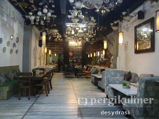 Foto 5 - Interior di Suga Rush oleh Desy Mustika