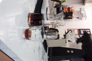 Foto 9 - Makanan di Saksama Coffee oleh Della Ayu