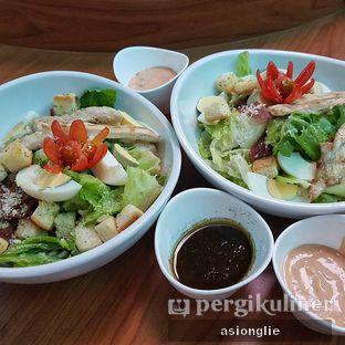 Foto 13 - Makanan di Opiopio Cafe oleh Asiong Lie @makanajadah