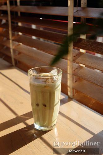 Foto Makanan di Woodpecker Coffee