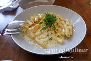 Foto 4 - Makanan di Sale Italian Kitchen oleh Shanaz  Safira