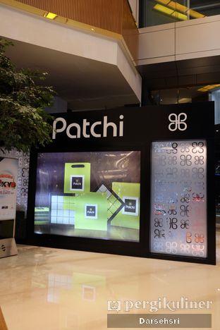 Foto 2 - Interior di Patchi oleh Darsehsri Handayani