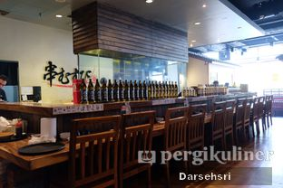 Foto 19 - Interior di Kushimusubi Sachi oleh Darsehsri Handayani