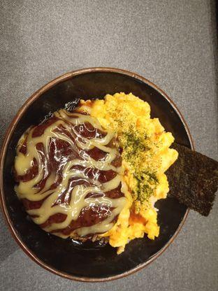Foto 3 - Makanan di Zenbu oleh @egabrielapriska