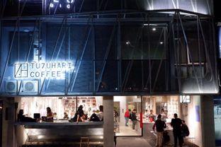 Foto 5 - Interior di Tu7uhari Coffee oleh yudistira ishak abrar