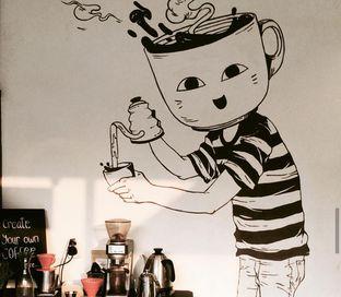 Foto review 3k Coffee oleh Shinta Riska 2