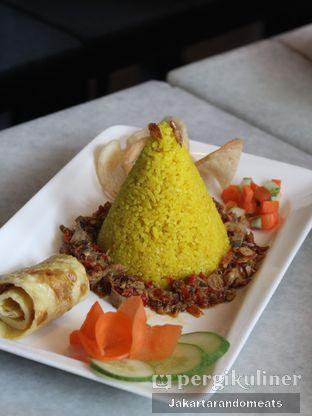 Foto review Killiney Kopi oleh Jakartarandomeats 3