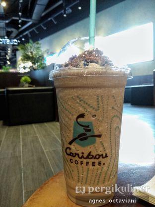 Foto - Makanan di Caribou Coffee oleh Agnes Octaviani