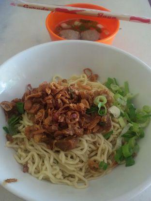 Foto 1 - Makanan di Bakso Titoti oleh Nintia Isath Fidiarani
