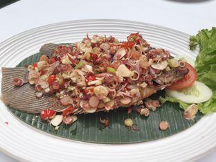 Foto 6 - Makanan di Madame Delima oleh Maissy  (@cici.adek.kuliner)