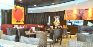 Foto 5 - Interior di Pizza Hut oleh Ika Nurhayati