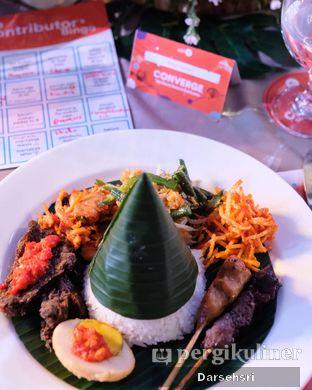 Foto 3 - Makanan di Bunga Rampai oleh Darsehsri Handayani