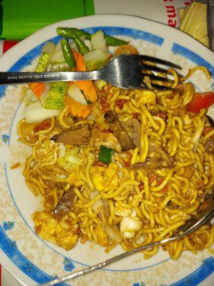 Foto review Bakmi Jogja Konde oleh Mouthgasm.jkt  7