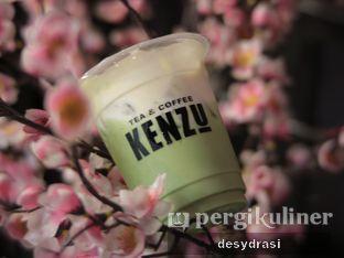 Foto - Makanan di Kenzu oleh Desy Mustika
