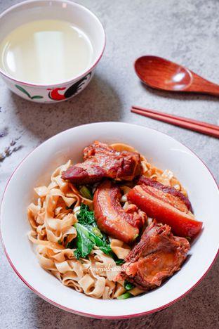 Foto review Fook Mee Noodle Bar oleh Indra Mulia 3