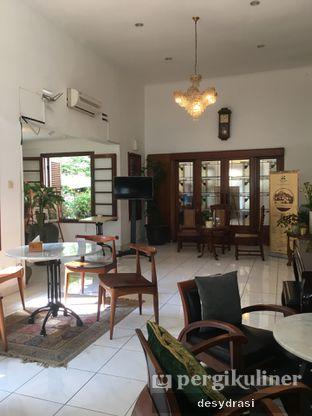Foto review Herbal House oleh Makan Mulu 5