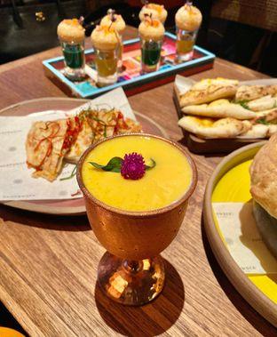 Foto 7 - Makanan di Gunpowder Kitchen & Bar oleh Andrika Nadia