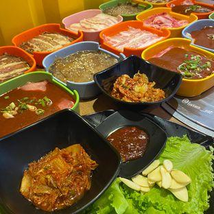 Foto 8 - Makanan di ChuGa oleh Levina JV (IG : @levina_eat & @levinajv)