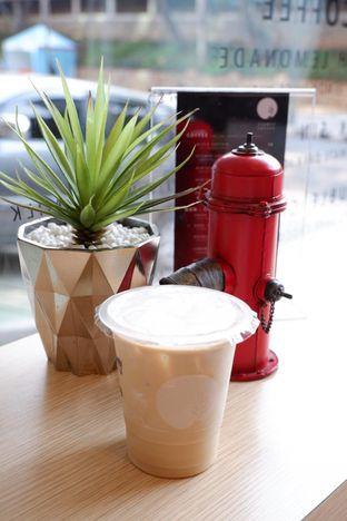 Foto 1 - Makanan di Stumpy Coffee oleh yudistira ishak abrar