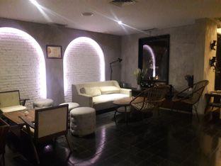 Foto 1 - Interior di Historica oleh Muyas Muyas