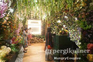 Foto 9 - Interior di The Garden oleh Hungry Couplee