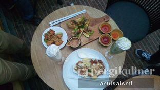 Foto - Makanan di Fukudon Coffee N Eatery oleh Annisa Ismi