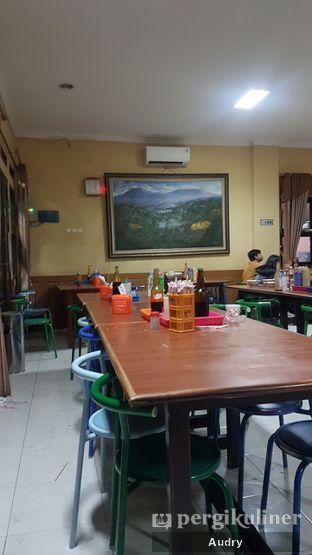 Foto 2 - Interior di Mie Baso Akung oleh Audry Arifin @makanbarengodri