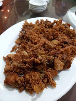 Foto 3 - Makanan di Gunung Mas oleh @duorakuss