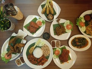 Foto 3 - Makanan di Rempah Bali oleh yudistira ishak abrar