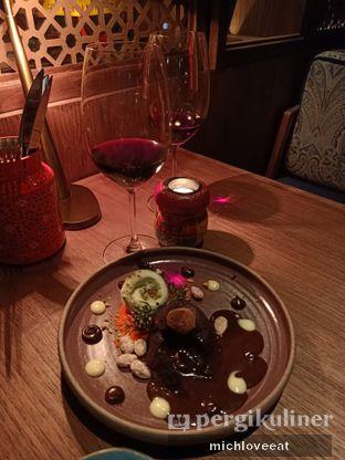 Foto 49 - Makanan di Gunpowder Kitchen & Bar oleh Mich Love Eat