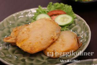 Foto 4 - Makanan di De Proklamasi Restaurant oleh UrsAndNic