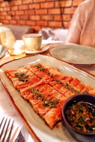 Foto 2 - Makanan di Sudestada oleh Nerissa Arviana
