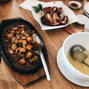 Foto 5 - Makanan di Ta Wan oleh Della Ayu