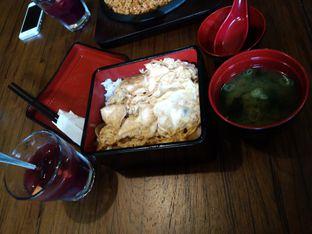 Foto 3 - Makanan di Torigen - Nara Park oleh FirmanIndriana Sandi
