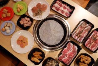Foto review Onokabe oleh Melisa Cubbie 2