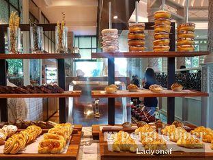 Foto 1 - Makanan di The Pavilion - JW Marriott Hotel Surabaya oleh Ladyonaf @placetogoandeat