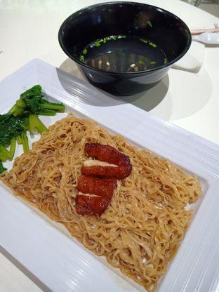 Foto - Makanan(sanitize(image.caption)) di Depot Tiga Rasa oleh Florentine Lin