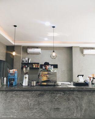 Foto review Bakgard oleh nesyaadenisaa  2