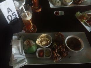 Foto 1 - Makanan di Kunokini oleh Wulandari Ong