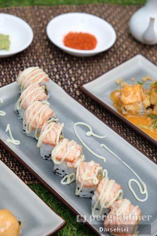 Foto 10 - Makanan di Baiza Sushi oleh Darsehsri Handayani