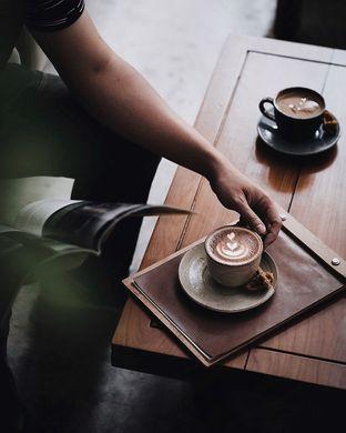 Foto 2 - Makanan di Monkey Tail Coffee oleh Stefanus Hendra