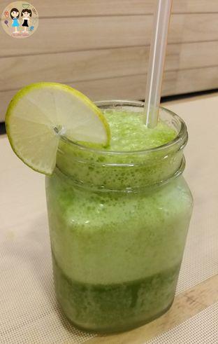 Foto review Sunny Side Up oleh Jenny (@cici.adek.kuliner) 5