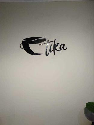 Foto 11 - Interior di Etika Coffee oleh Erika  Amandasari