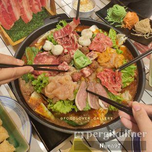 Foto 15 - Makanan di The Social Pot oleh Nana (IG: @foodlover_gallery)