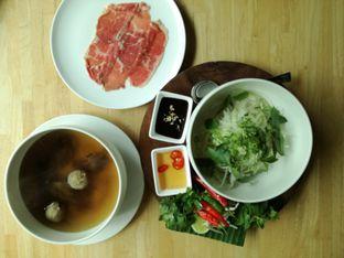 Foto 5 - Makanan di Social House oleh Lili Alexandra