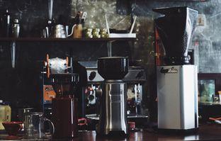 Foto 4 - Interior di Saturday Coffee oleh Isabella Gavassi