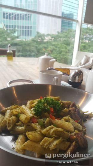 Foto 6 - Makanan di Pique Nique oleh Marisa @marisa_stephanie