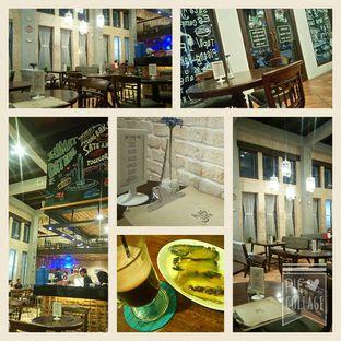 Foto - Makanan di Ajag Ijig oleh yudistira ishak abrar