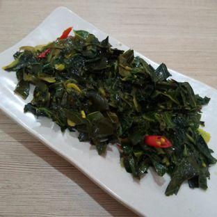 Foto 3 - Makanan di Sei Sapi Lamalera oleh Chandra H C