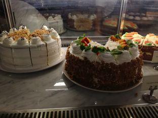 Foto review Pizzeria Cavalese oleh Lili Alexandra 5